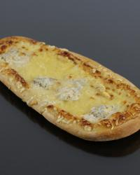 traiteur lille nord pizza 3fromages